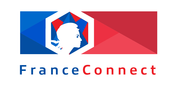 FranceConnect